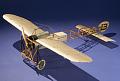 View Model, Static, Queen Monoplane, Earle Ovington digital asset number 0
