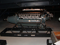 View Allison V-1710-33 (V-1710-C15), V-12 Engine digital asset number 1