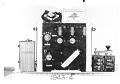 View Microphone, Anti-Noise Transmitter, Magnavox, Wireless Radio Set digital asset number 1
