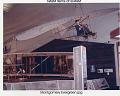 """View Montgomery Glider """"Evergreen"""" digital asset number 0"""