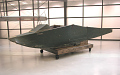View Curtiss Model E Flying Boat (hull only) digital asset number 6
