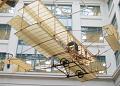 View Wiseman-Cooke Aircraft digital asset number 6