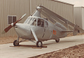 View Autogiro Company of America AC-35 digital asset number 11