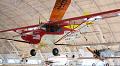 View Piper PA-12 Super Cruiser digital asset number 0