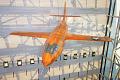 View Bell X-1 digital asset number 0
