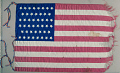 View Flag, United States, 1908 Wright Flyer digital asset number 1