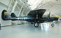 View Northrop P-61C Black Widow digital asset number 6