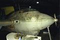 View Messerschmitt Me 163B-1a Komet digital asset number 1