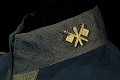 View Coat, Dress, United States Army, Captain William Mitchell digital asset number 3