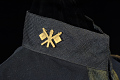 View Coat, Dress, United States Army, Captain William Mitchell digital asset number 4
