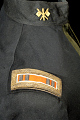 View Coat, Dress, United States Army, Captain William Mitchell digital asset number 5