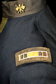 View Coat, Dress, United States Army, Captain William Mitchell digital asset number 6
