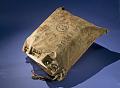 View Mail Bag digital asset number 0