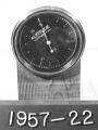 View Simple Altimeter, 0-15 Thousand Feet digital asset number 2