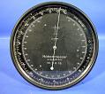 """View Altimeter, Airship, """"Los Angeles"""", German digital asset number 0"""