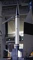 View Rocket, Liquid Fuel, Sounding, WAC Corporal digital asset number 1
