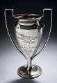 View Trophy, City of Medford, Amelia Earhart digital asset number 0