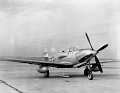 """View Bell P-63A-10-BE Kingcobra """"Edyth Louise"""" digital asset number 0"""