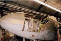 View Lockheed P-38J-10-LO Lightning digital asset number 21