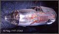 "View Bag, Martin B-26B-25-MA Marauder ""Flak-Bait"" digital asset number 4"