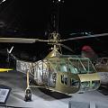 View Vought-Sikorsky XR-4C digital asset number 0