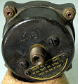 View Hydraulic Pressure Gauge, E-4 digital asset number 5