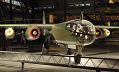 View Arado Ar 234 B-2 Blitz (Lightning) digital asset number 0
