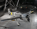 View Focke-Wulf Fw 190 F-8/R1 digital asset number 0