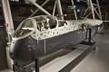 View Heinkel He 219 A-2/R4 Uhu (Eagle Owl) digital asset number 0