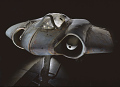 View Horten Ho 229 V3 digital asset number 0