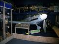 View Messerschmitt Bf 109 G-6/R3 digital asset number 14