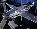 View Messerschmitt Bf 109 G-6/R3 digital asset number 11