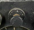 View Artificial Horizon, Autopilot, Japanese digital asset number 13