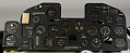 View Instrument Panel, P-47D-15 / XP-47H digital asset number 9
