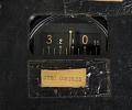 "View Instrument Panel, Kawasaki Ki-45, ""Nick"" digital asset number 6"