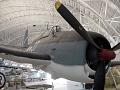 View Grumman F6F-3K Hellcat digital asset number 1