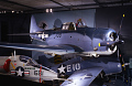 View Douglas SBD-6 Dauntless digital asset number 0