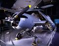 View Eastern Division FM-1 (Grumman F4F-4) Wildcat digital asset number 9