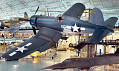 View Vought F4U-1D Corsair digital asset number 0