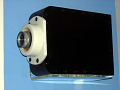 View Camera, Rocket-Borne digital asset number 1