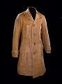 View Coat, Flying, Amelia Earhart, Civilian digital asset number 0