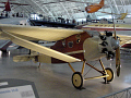 View Bellanca C.F. digital asset number 4