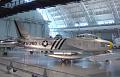 View North American F-86A Sabre digital asset number 1