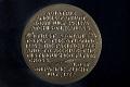 View Medal, Amelia Earhart digital asset number 1