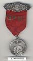 View Medal, Wright Brothers Home Celebration digital asset number 2