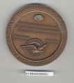 View Medal, Pratt & Whitney Plant Expansion digital asset number 1