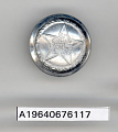 View Button, Bolivian Military digital asset number 1