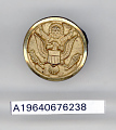 View Button, United States Army digital asset number 1