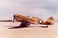 View Curtiss P-40E Warhawk (Kittyhawk IA) digital asset number 8