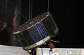 View Meteorological Satellite, TIROS digital asset number 4
